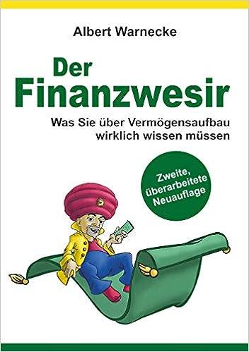 FINANZIELLE BILDUNG - GELDFAKTEN.com - Finanzielle Freiheit ETF AKTIEN
