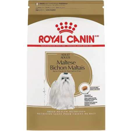 Royal Canin Adult Small Breed Sensitive Skin Care Dry Dog Food (3 lb)