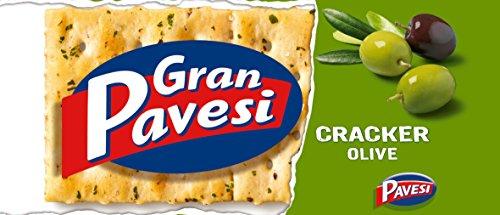 gran-pavesi-cracker-kauter-oliven