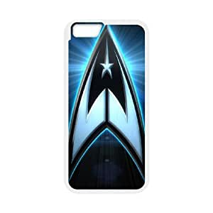 Star Trek For iPhone 6 Screen 4.7 Inch Csae protection Case DHQ611320