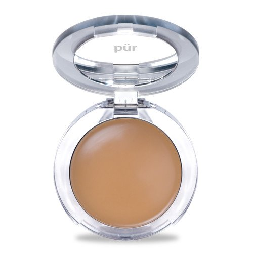 PÜR Disappearing Act Concealer in Tan, 0.13 Ounce