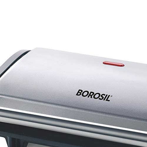 Top 5 Best Grilled Sandwich Maker in India