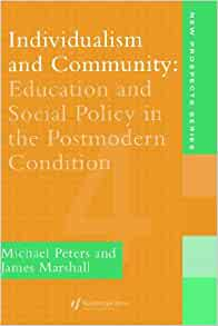 a book review the condition of postmodernity [book review] crossing the postmodern divide this site uses cookies and google analytics (see our terms & conditions for details regarding the privacy implications.
