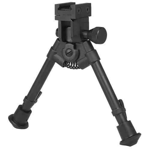 180-mz-251-versa-pod-all-steel-tactical-m251-mil-std-picatinny-rail-mount-bipod-gun-rest-7-to-9-pron