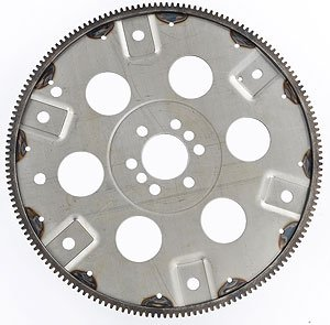 JEGS 601062 GM LS Flexplate by JEGS