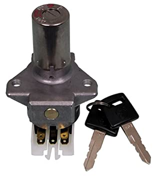 Amazon emgo 40 15820 replacement ignition switch automotive emgo 40 15820 replacement ignition switch cheapraybanclubmaster Gallery