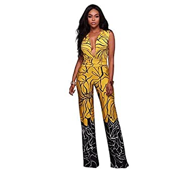 African fashion all occasion dress