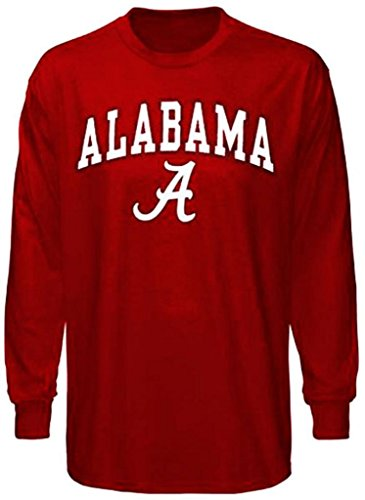 University Long Sleeve Jacket - 6