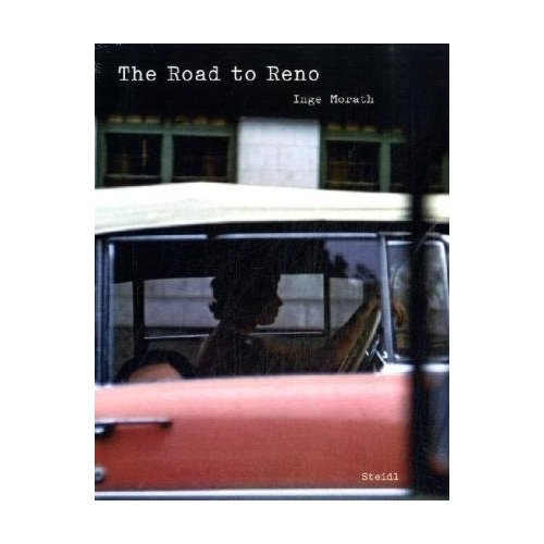 the-road-to-reno