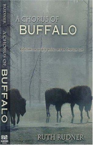 A Chorus of Buffalo
