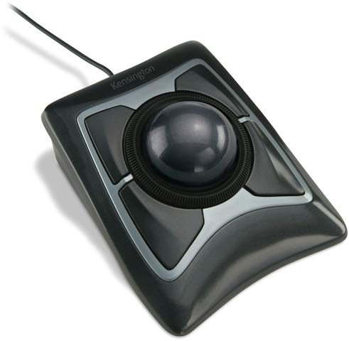 Kensington Expert Mouse Trackball by Kensington