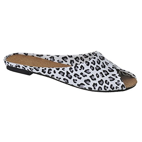 Women's Relax Slipper For - Sale Haviana