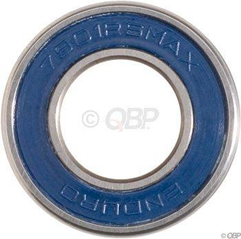 ABI Enduro-MAX angular bearing, 7901 12x24x6