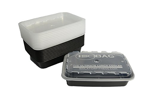 iso containers - 1