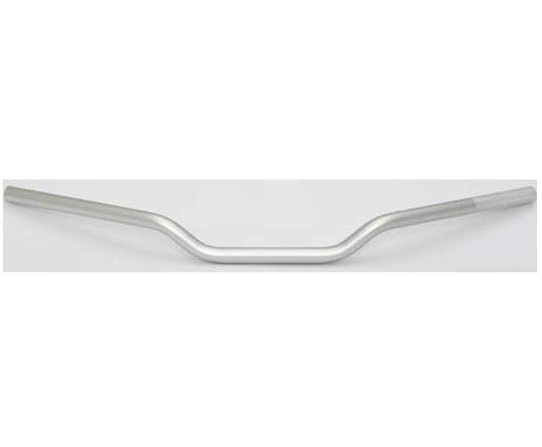 Renthal (758-01-BK) Black 7/8' Aluminum Handlebar tr-800627