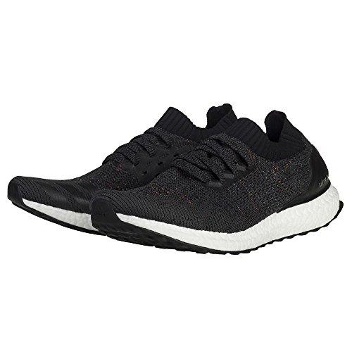 adidas Ultra Boost 486 Unisex Sneakers,Snea (Solid Grey/Multicolor)