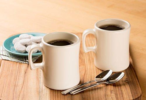 American Mug Pottery Ceramic