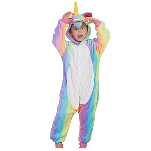 navegar por las últimas colecciones 100% de garantía de satisfacción muy agradable Pijama unicornio hm | Pijamas.de