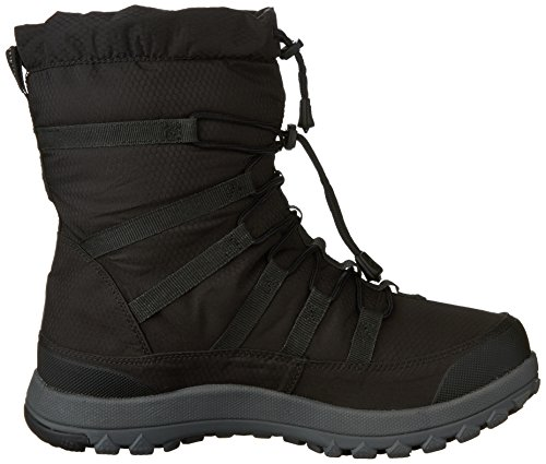 Black Boot Snow Escalate Baffin Snow Baffin Black Mens Baffin Escalate Mens Boot Hz4qw5vwxf
