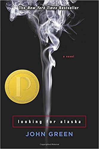 John Green - Looking for Alaska Audiobook Free Online