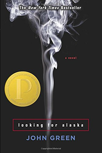 Looking for Alaska (Top Ten Books For Teens compare prices)