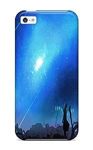 Leana Buky Zittlau's Shop 1244991K362458124 star wars outer stars artwork star destroyer Star Wars Pop Culture Cute iPhone 5c cases