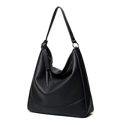 Famous Brands Bags - 5