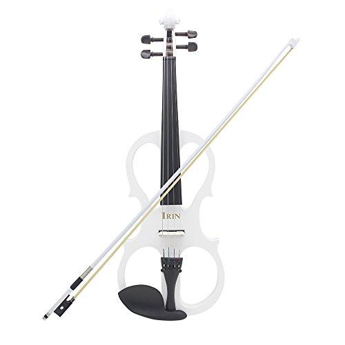 electric violin - 7