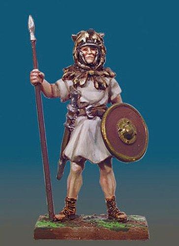 アンドレアミニチュア RA-024 Velites ( 200BC-104BC )