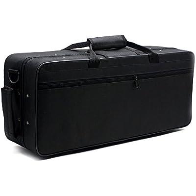 andoer-600d-water-resistant-gig-bag