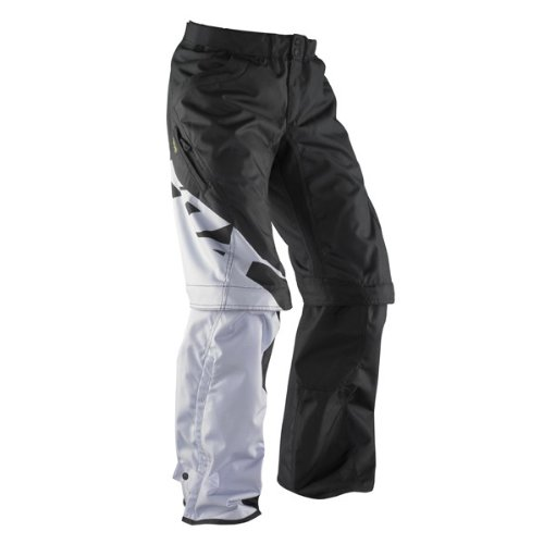 Fox Block (Fox Racing Nomad Big Block Pants (34))