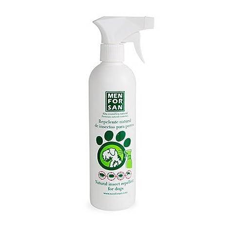 CITRONELA Perro 500ml.BILP: Amazon.es: Productos para mascotas