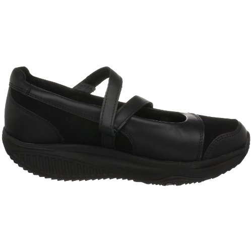 Skechers Vrouwen Vorm Ups Xw Hyperactief Sneaker Zwart
