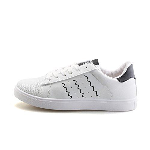 sport shoes chaussures Faible B ondulation toe nbsp; Shell Totem pqYFwW