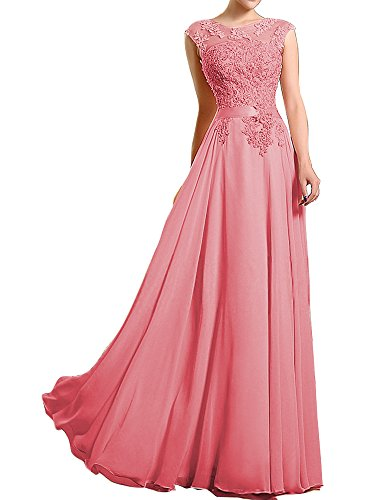 Pram Dresses - 9