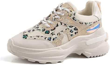 243aa763c2426 Shopping Beige or Silver - 7 - $50 to $100 - Fashion Sneakers ...