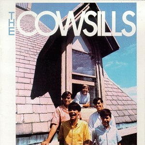 Cowsills / We Can Fly