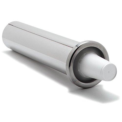 Cup Dispenser 38850GEW