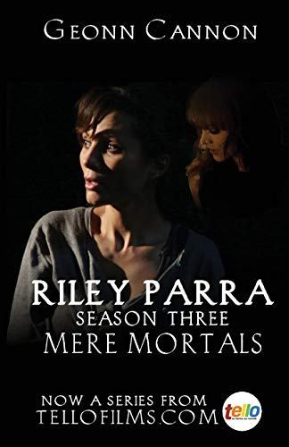 Pdf Lesbian Riley Parra: Mere Mortals: Season Three