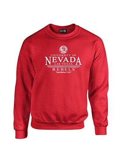 Rebel Classic Sweatshirt - 2