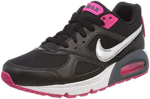 0ca31f6968 Shopping 9 - Fox or NIKE - Athletic - Shoes - Women - Clothing ...