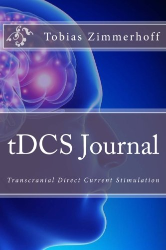 tdcs-journal-transcranial-direct-current-stimulation-log-book