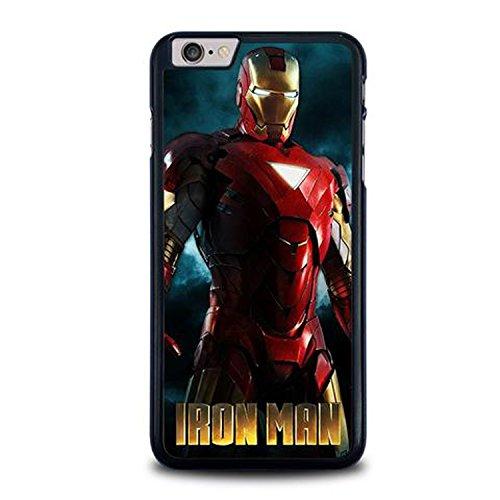 Coque,Iron Man Case Cover For Coque iphone 5 / Coque iphone 5s