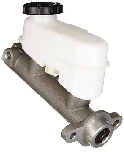 Centric Parts 130.61091 Premium Brake Master Cylinder