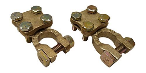 ter-mex-tm10-2x-top-post-battery-terminals-solid-brass-cable-ends-3-way-heavy-duty-4-screw-pack-of-2
