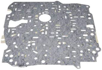 ACDelco 24244057 GM Original Equipment Automatic Transmission Control Valve Body Spacer Plate