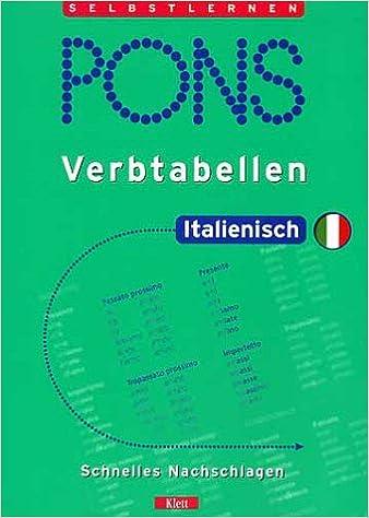 viel kraft italienisch