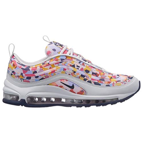 (ナイキ) Nike レディース ランニング?ウォーキング シューズ?靴 Air Max 97 Ultra [並行輸入品]