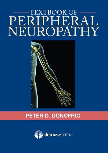 textbook-of-peripheral-neuropathy