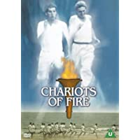 Chariots Of Fire [1981]